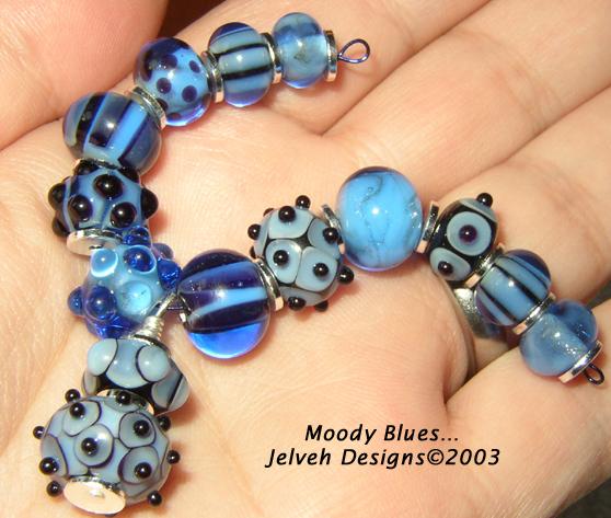 1416MoodyBlues
