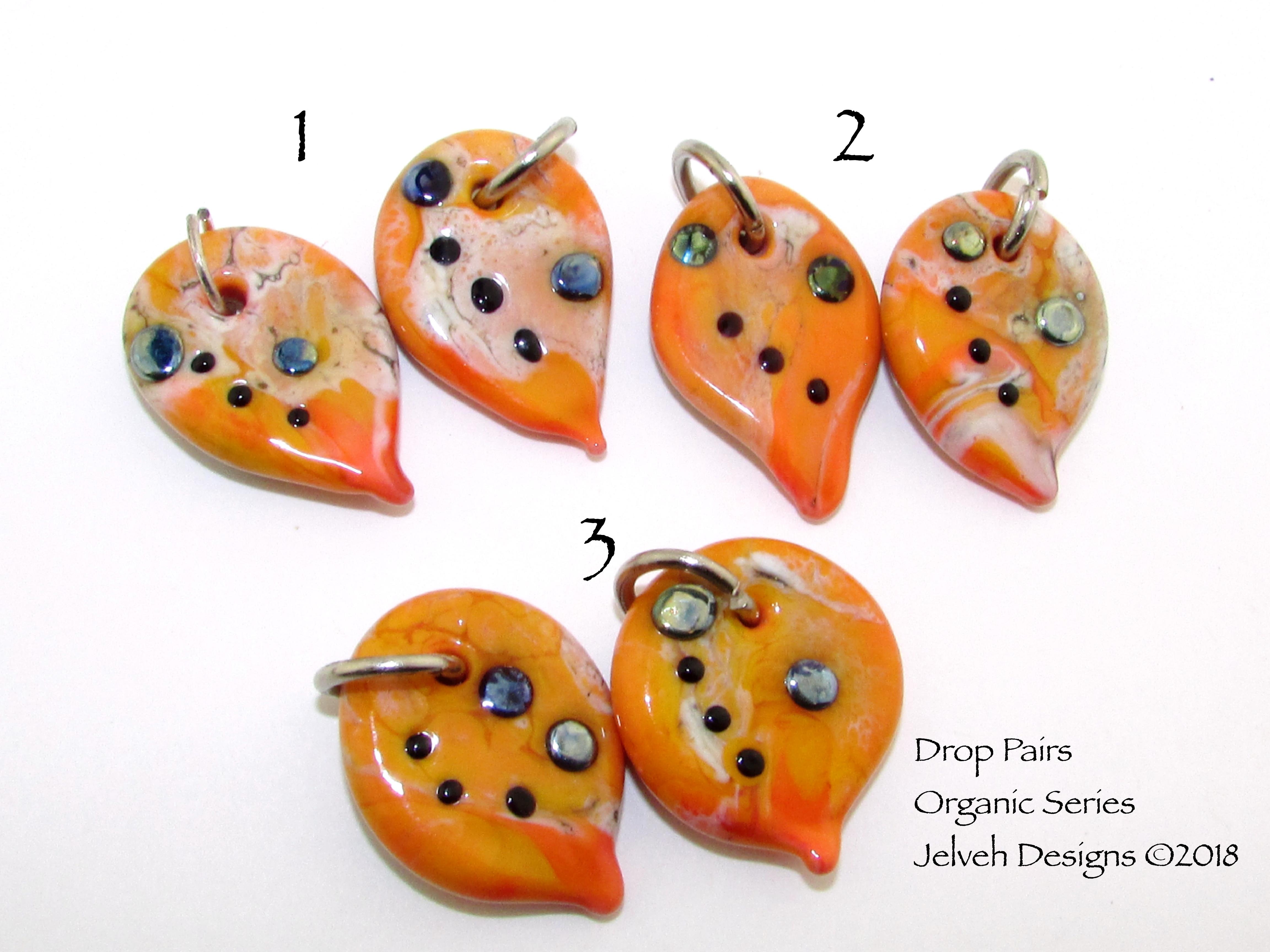 apricotdrops