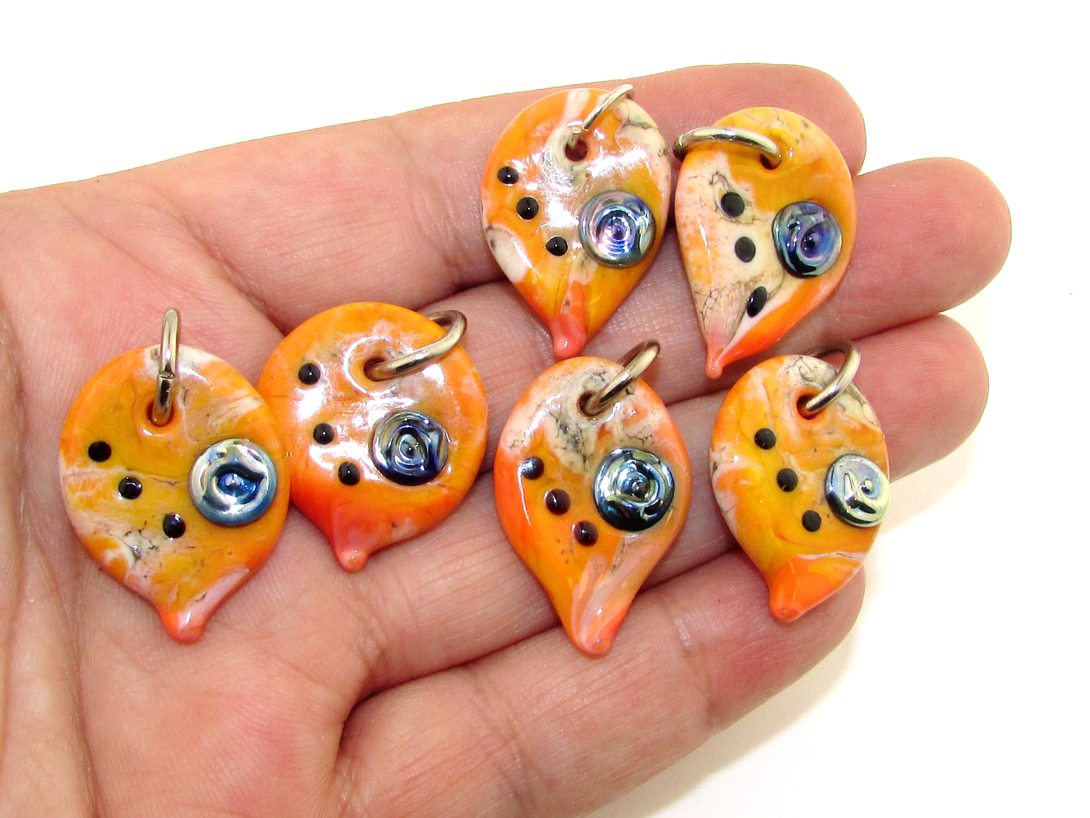 apricotdrops2