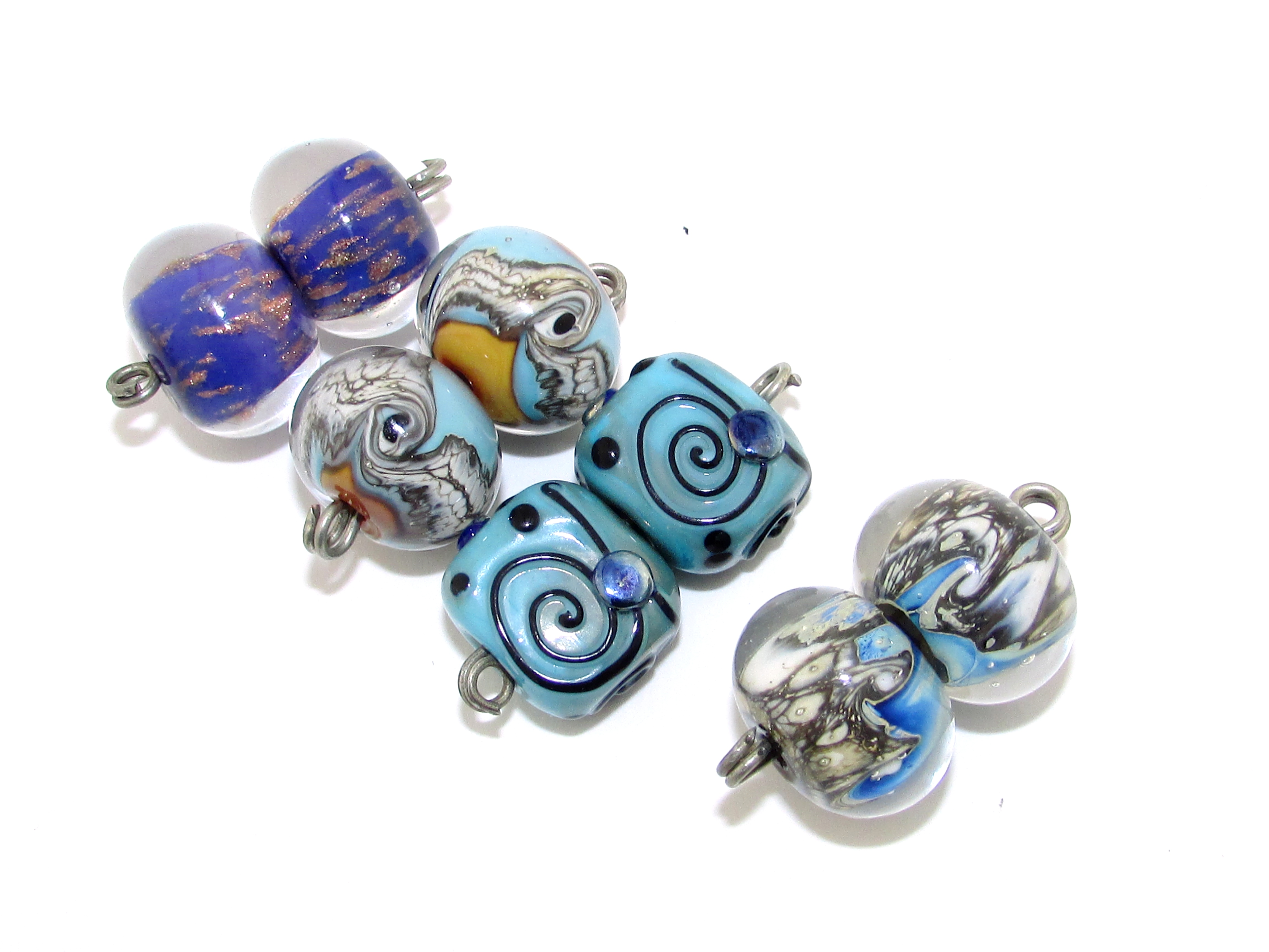 earringpairs3