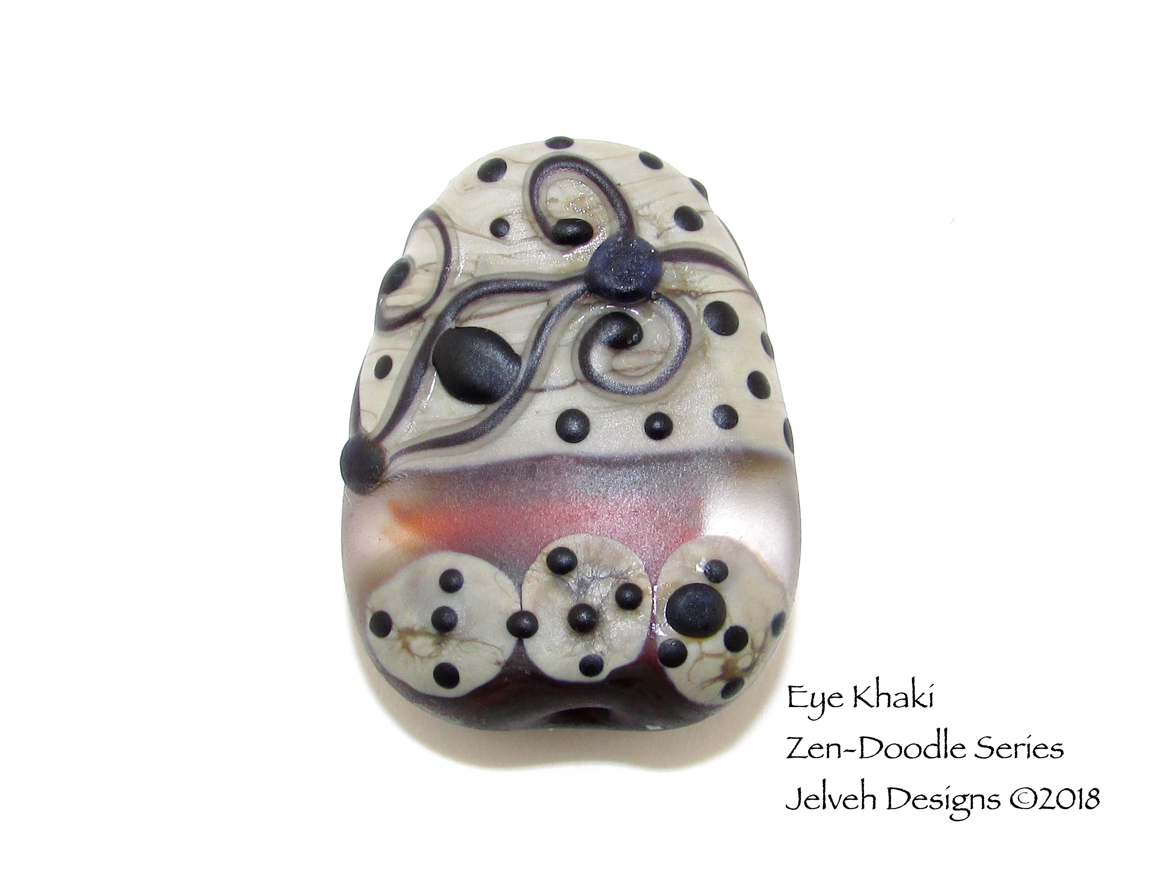 eyekhaki