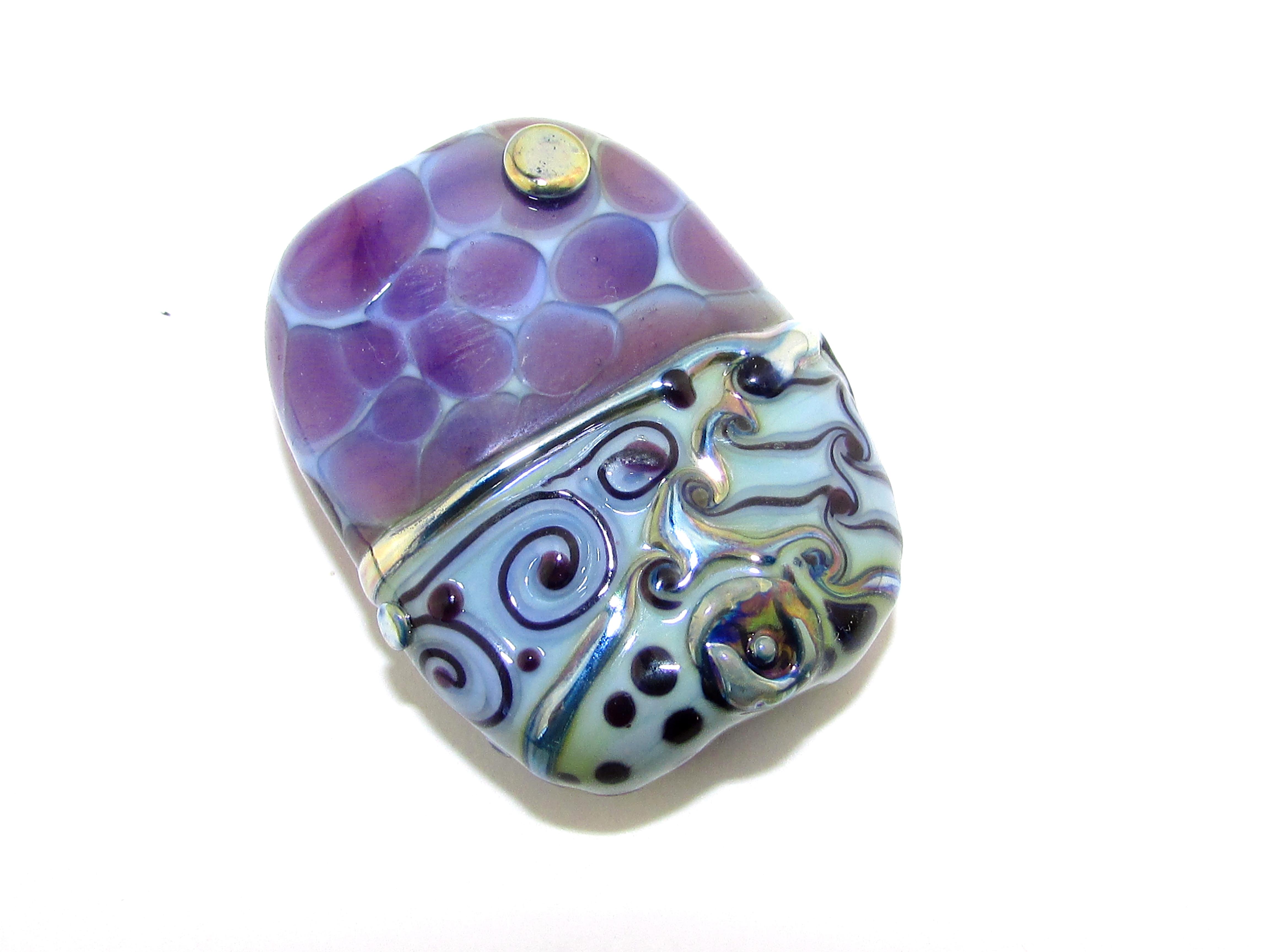 purplesky2