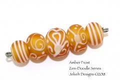 Amberfrost