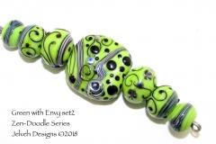 green2envy