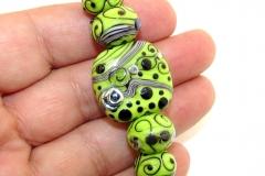 green2envy3