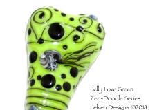 jellylovegreen