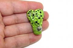 jellylovegreen2