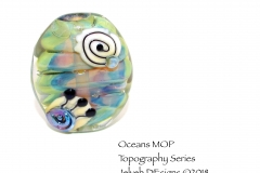 oceansmop