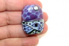purplesky3