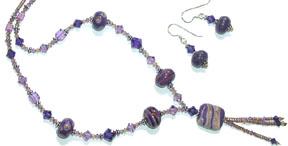 Purplee LEE