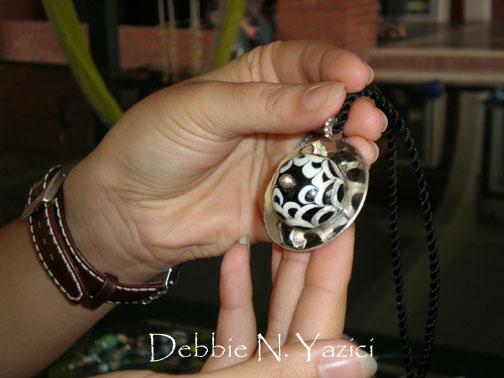 Debbie's art2