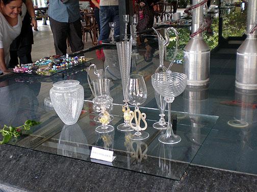 GlassF6