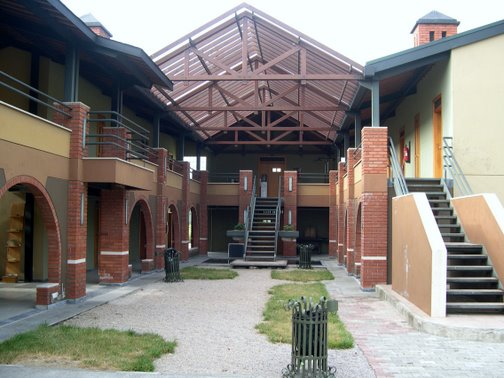 thedorms