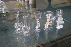 GlassF7