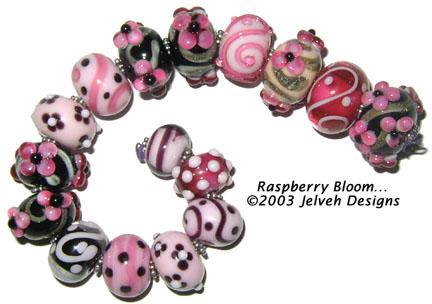1616RaspberryBloom