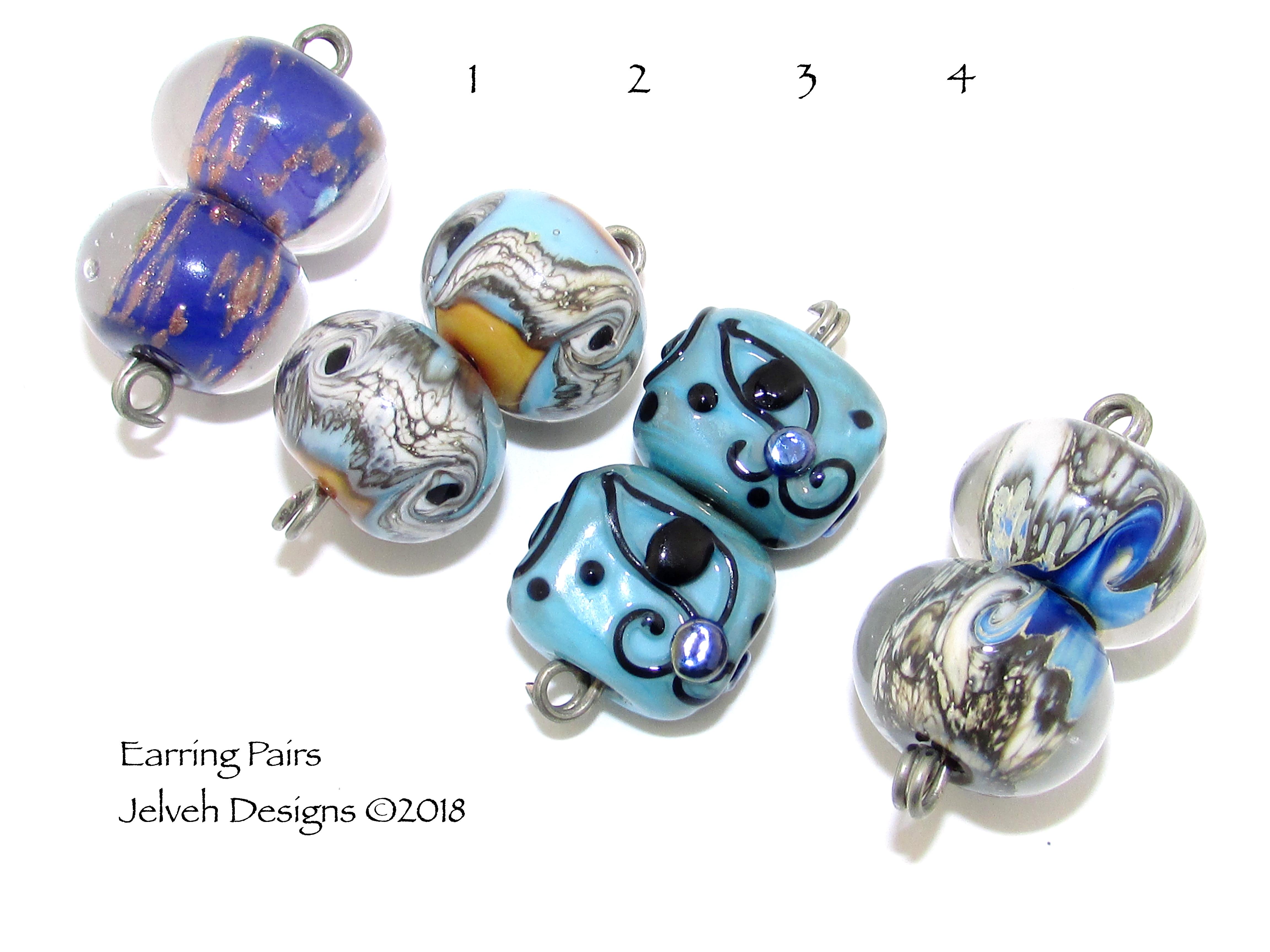 earringpairs