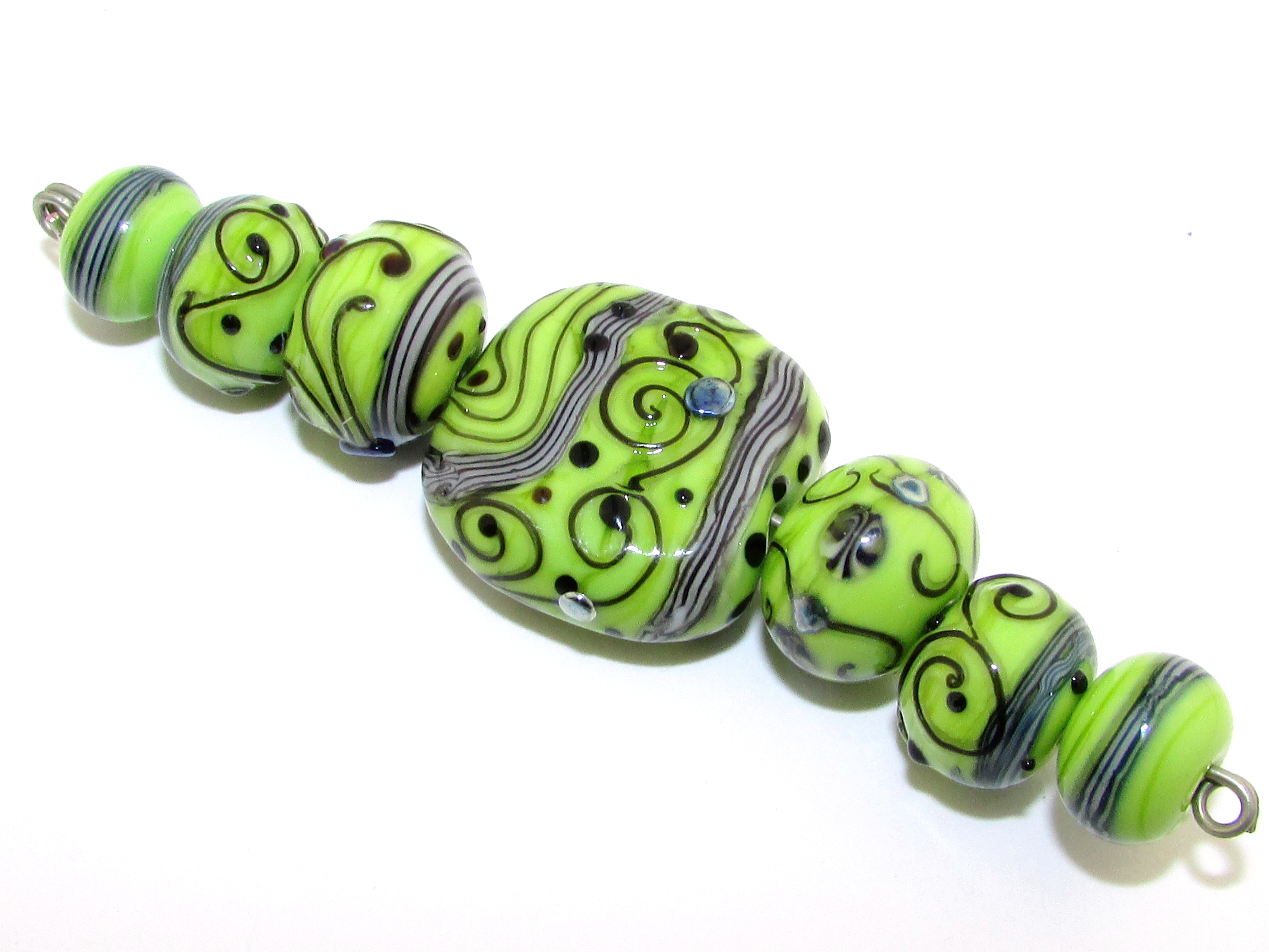 green2envy2