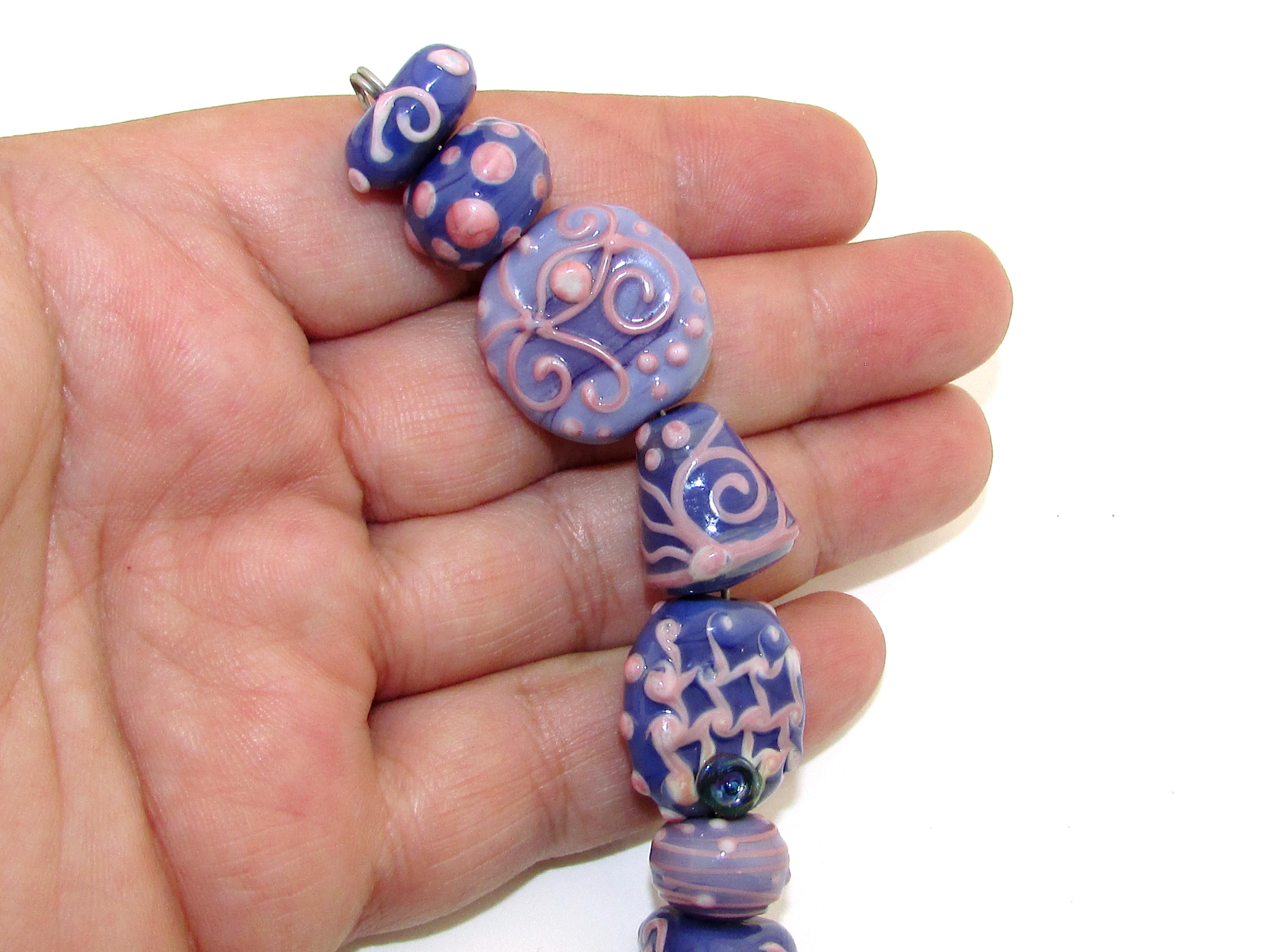 purplepink2